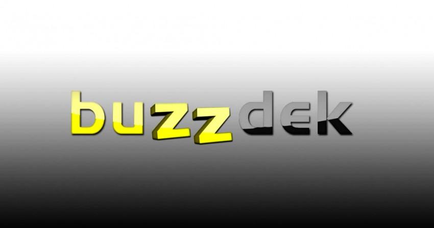 Prijedlog dizajna logotipa za mobilnu aplikaciju
