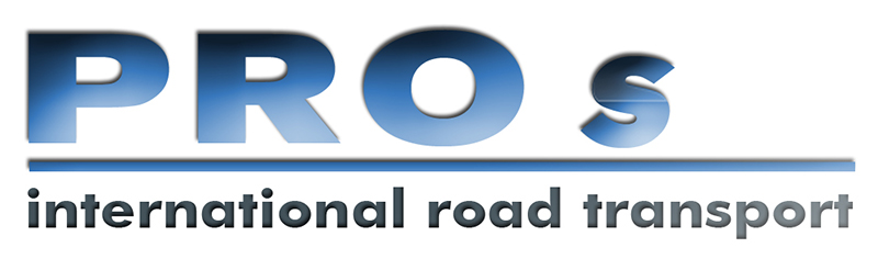 Dizajn logotipa za prijevozničku tvrtku