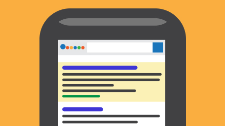 Internet marketing adwords