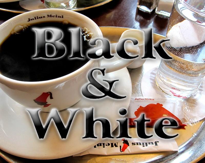 Caffe bar logo