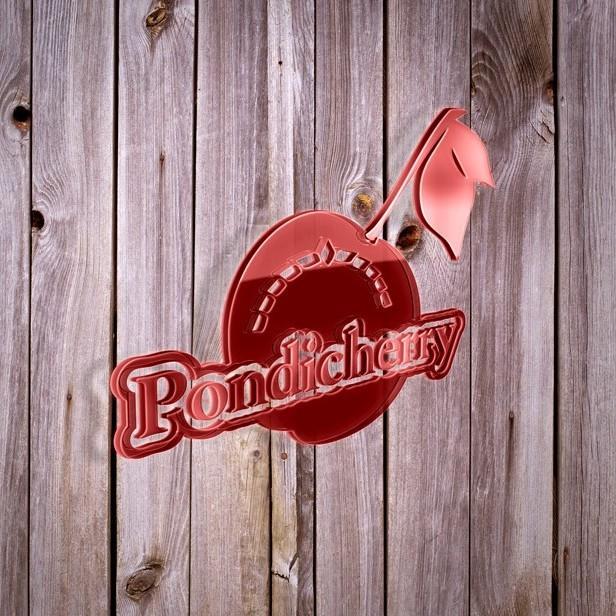 Dizajn logotipa za restoran