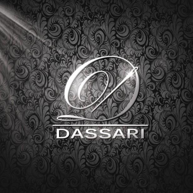 dizajn logotipa za proizvodnju remenja