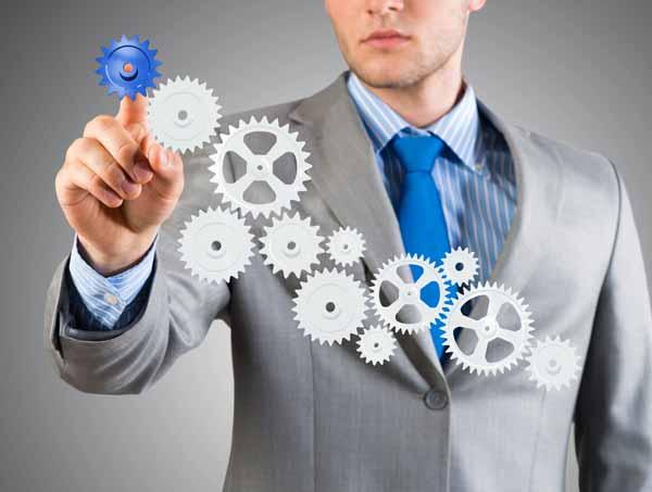 Izrada web aplikacija, programiranje, programi, sustavi za, rezervacije