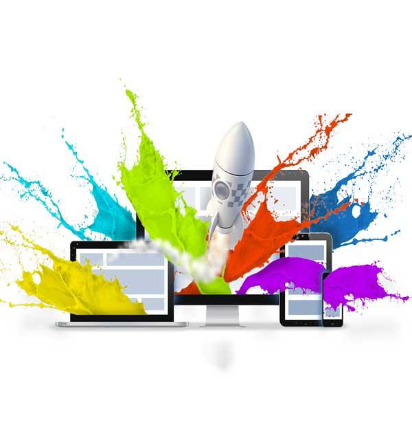 Grafički dizajn, logotipa