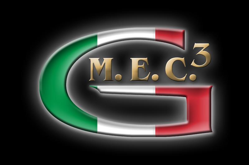 Dizajn logotipa za firmu