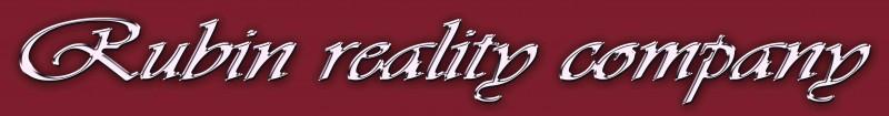 Dizajn logotipa za agenciju za nekretnine