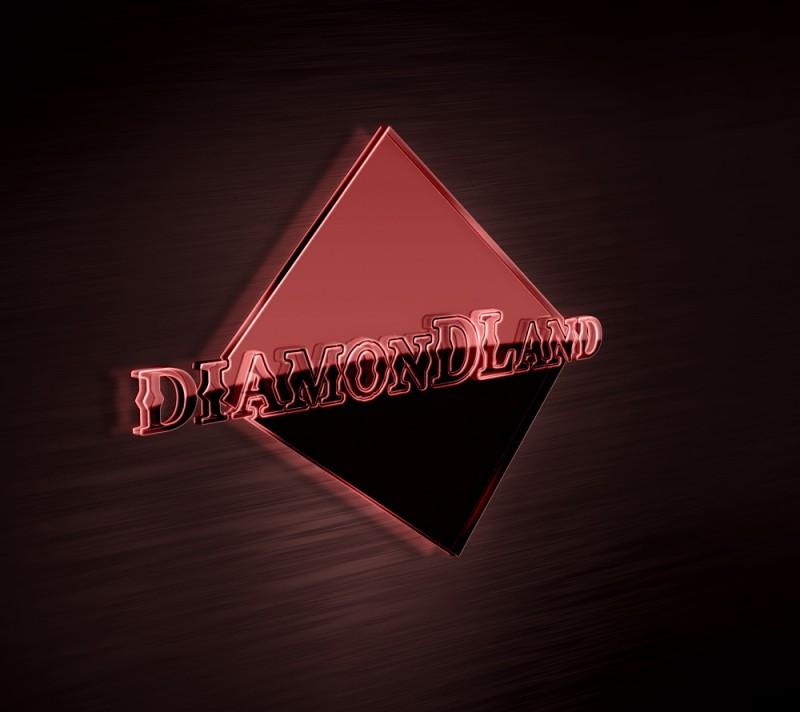 dizajn logotipa za zlatarnu