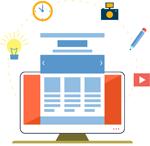 web dizajn i izrada
