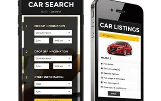 Aplikacija-za-rent-a-car
